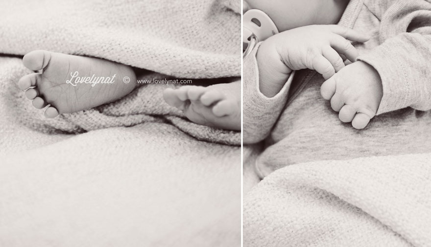 Babies_Elias_Lovelynat-photography_03