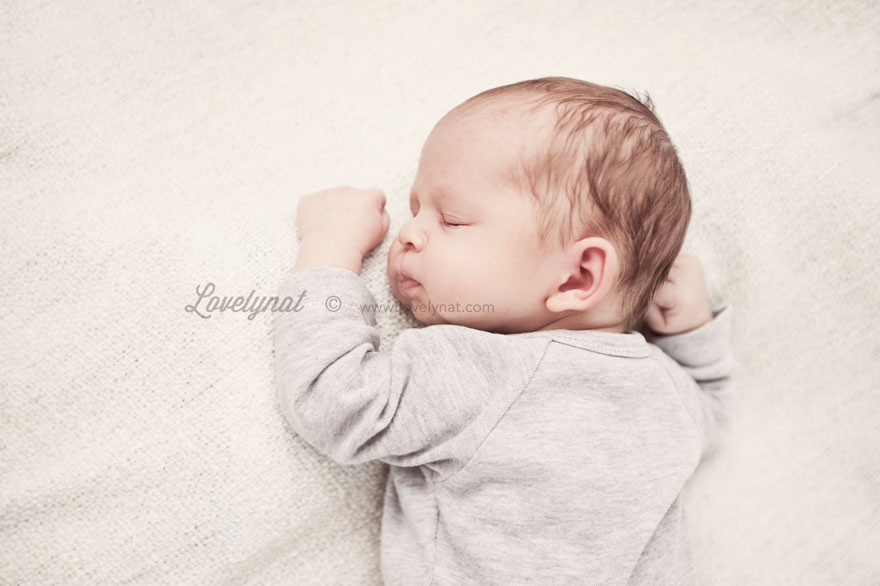 Babies_Elias_Lovelynat-photography_07