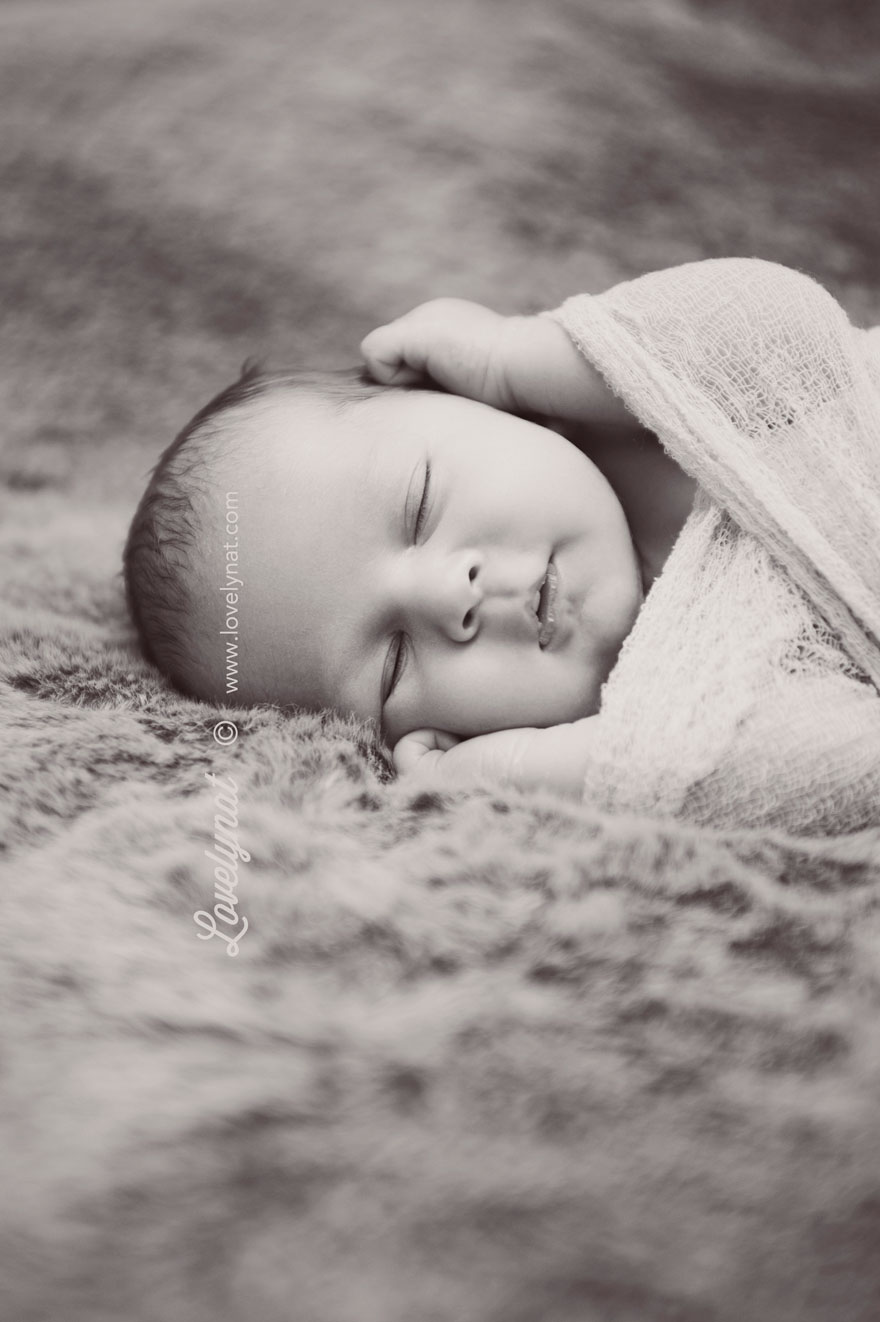 Babies_Elias_Lovelynat-photography_14