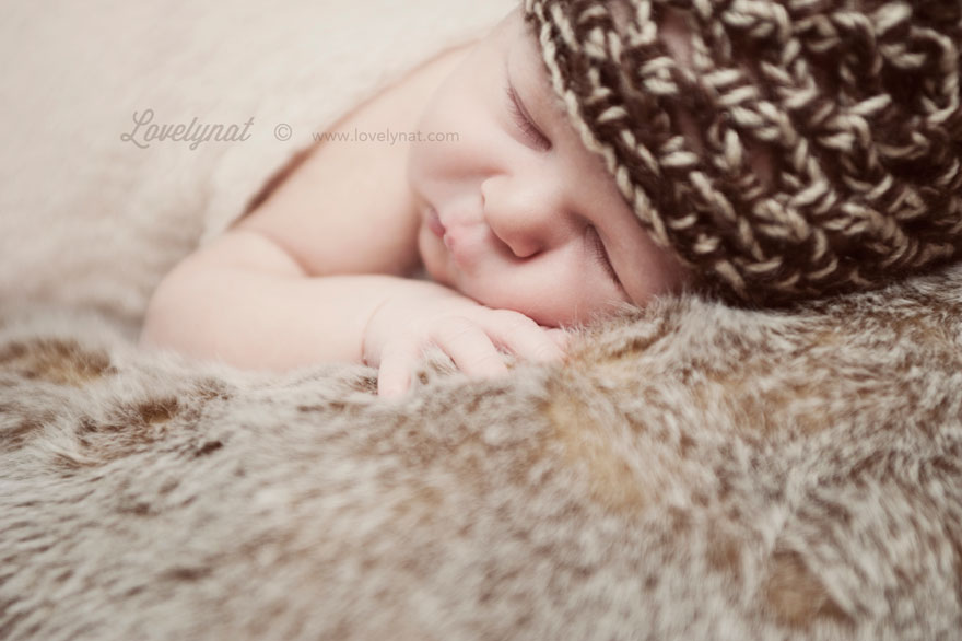 Babies_Elias_Lovelynat-photography_22