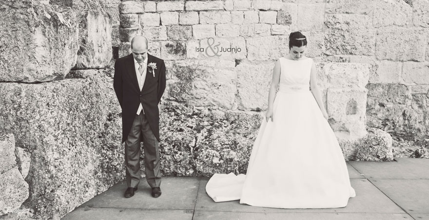 Weddings_IsayJuanjo_Lovelynat-photography_001