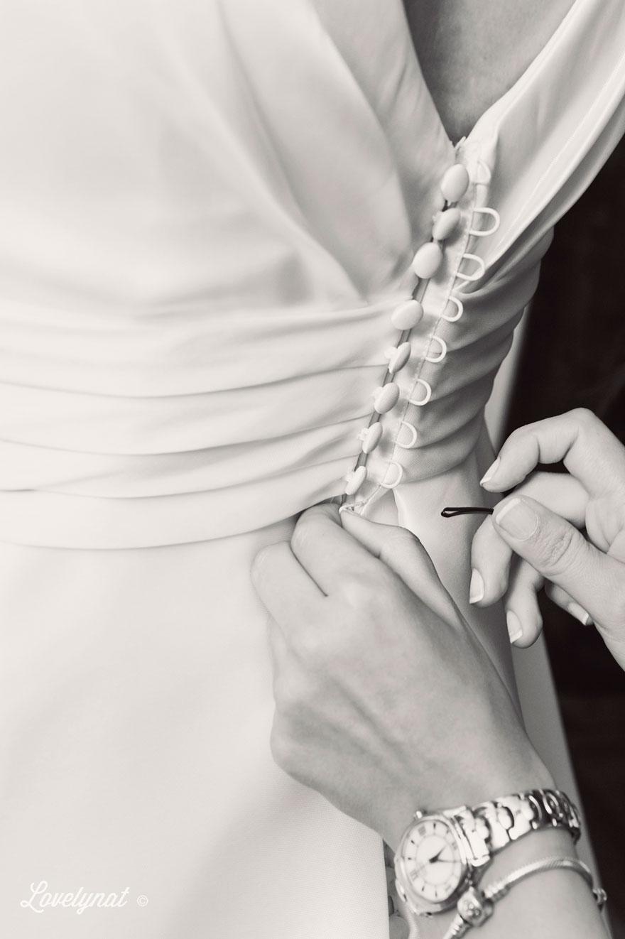 Weddings_IsayJuanjo_Lovelynat-photography_025