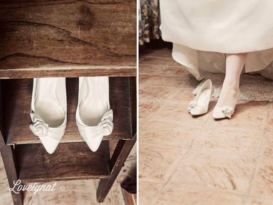 Weddings_IsayJuanjo_Lovelynat-photography_029