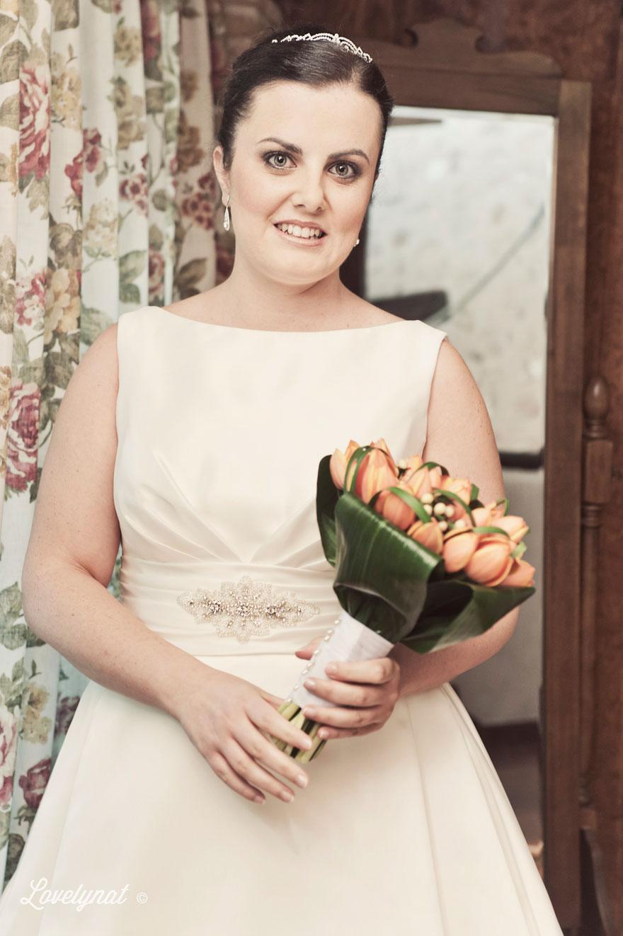Weddings_IsayJuanjo_Lovelynat-photography_032