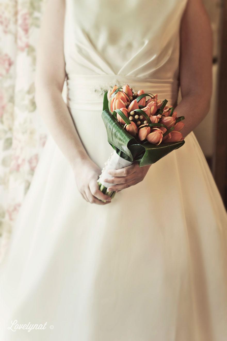 Weddings_IsayJuanjo_Lovelynat-photography_033
