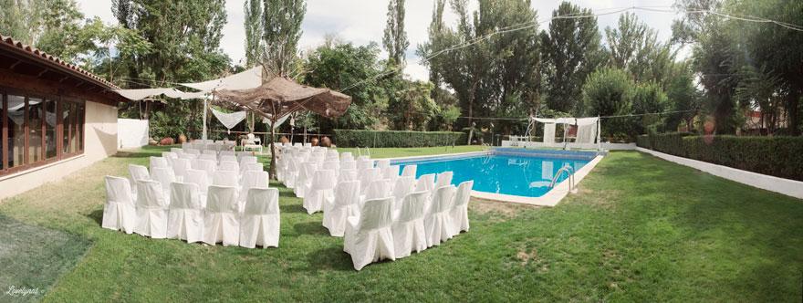 Weddings_IsayJuanjo_Lovelynat-photography_038