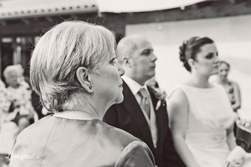 Weddings_IsayJuanjo_Lovelynat-photography_043