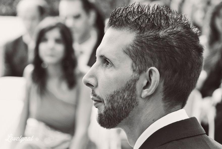 Weddings_IsayJuanjo_Lovelynat-photography_044