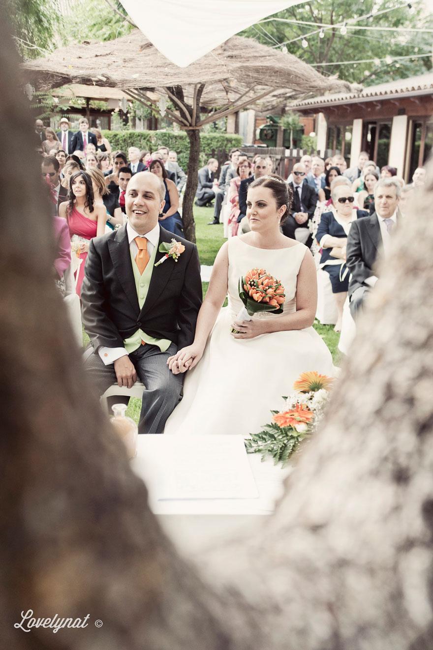 Weddings_IsayJuanjo_Lovelynat-photography_047