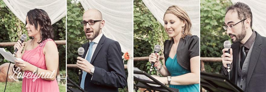 Weddings_IsayJuanjo_Lovelynat-photography_048