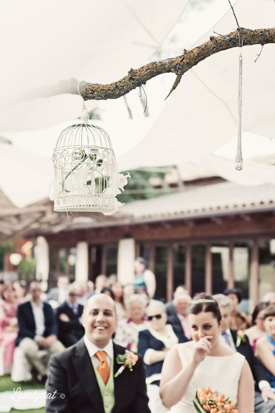 Weddings_IsayJuanjo_Lovelynat-photography_049