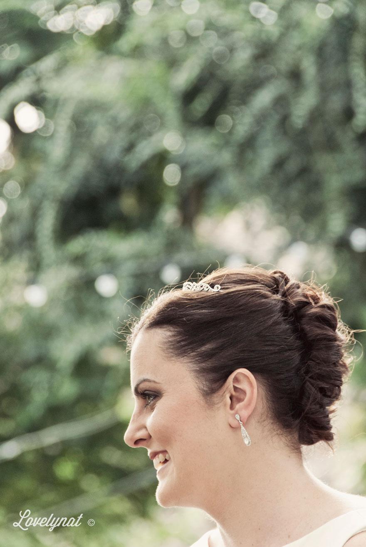 Weddings_IsayJuanjo_Lovelynat-photography_051