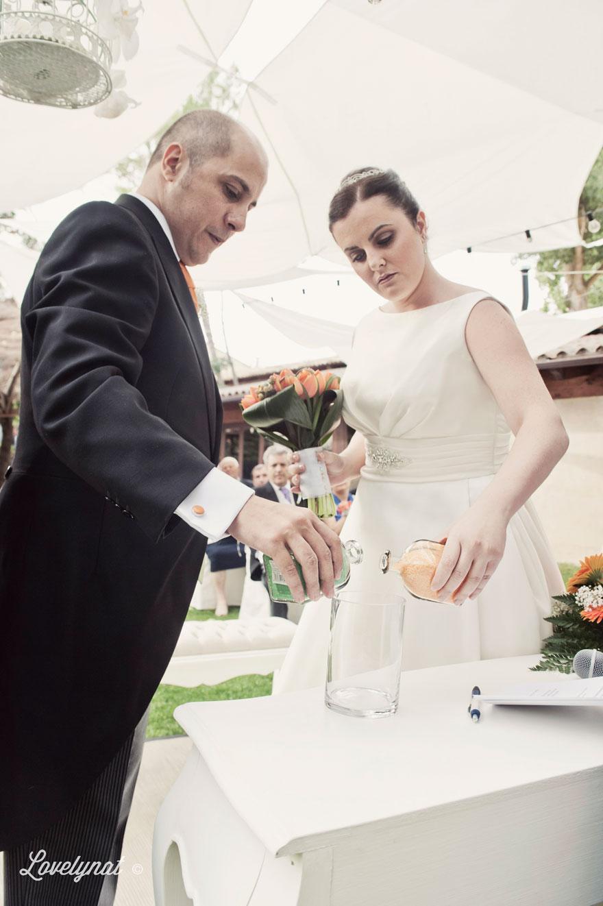 Weddings_IsayJuanjo_Lovelynat-photography_056