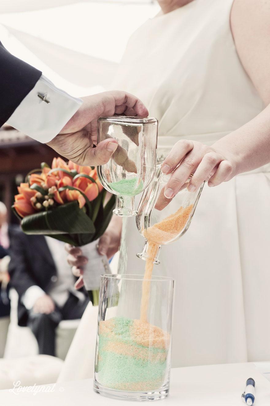 Weddings_IsayJuanjo_Lovelynat-photography_057