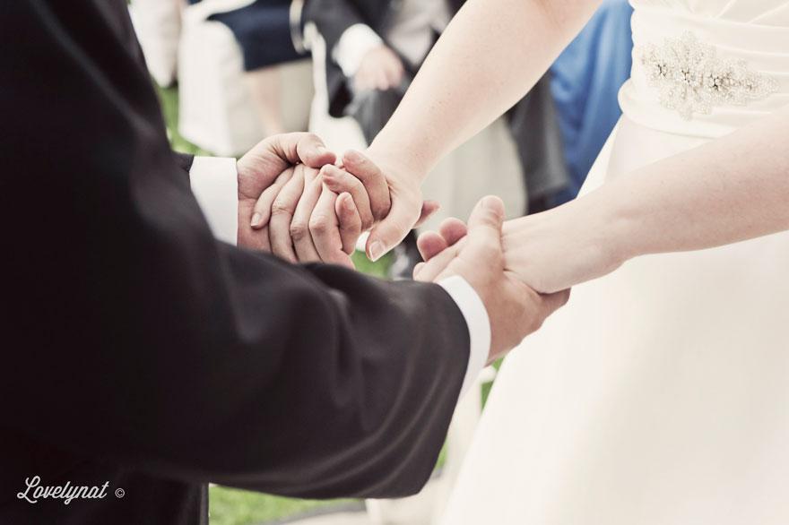 Weddings_IsayJuanjo_Lovelynat-photography_058