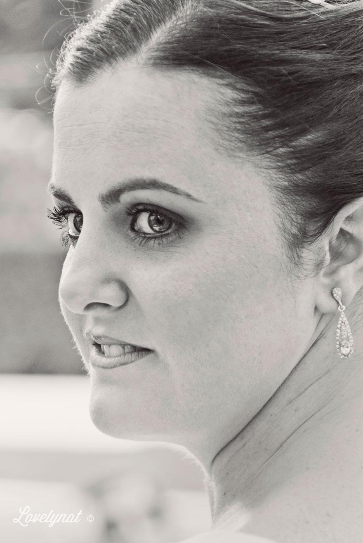 Weddings_IsayJuanjo_Lovelynat-photography_062