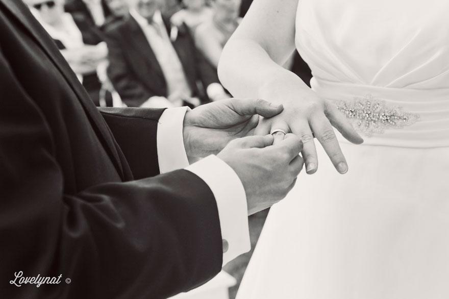 Weddings_IsayJuanjo_Lovelynat-photography_063