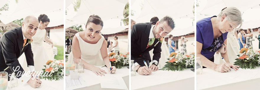 Weddings_IsayJuanjo_Lovelynat-photography_070