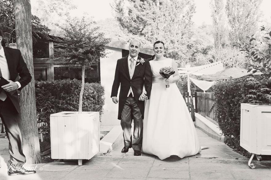 Weddings_IsayJuanjo_Lovelynat-photography_074