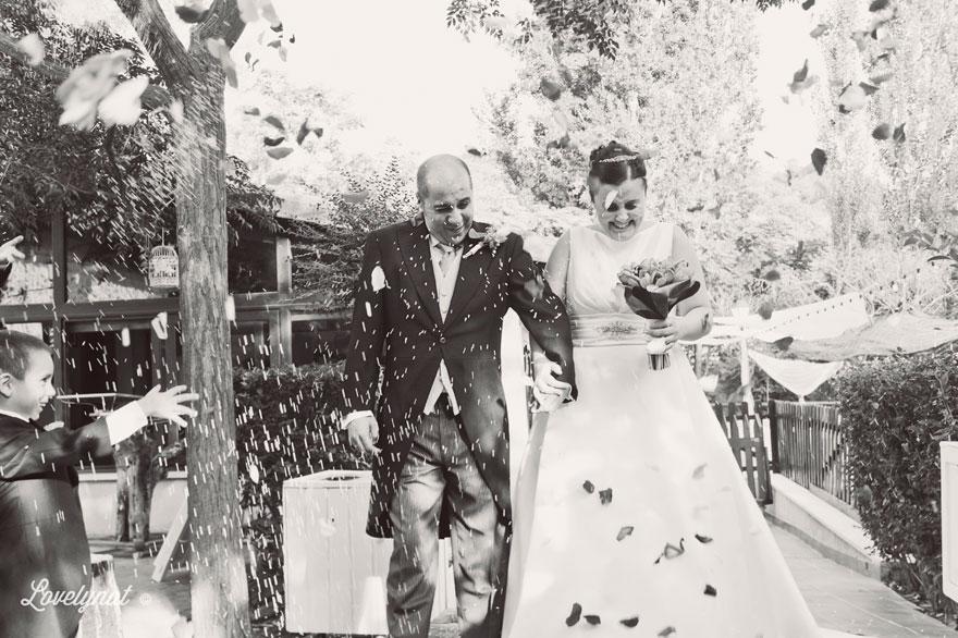 Weddings_IsayJuanjo_Lovelynat-photography_075