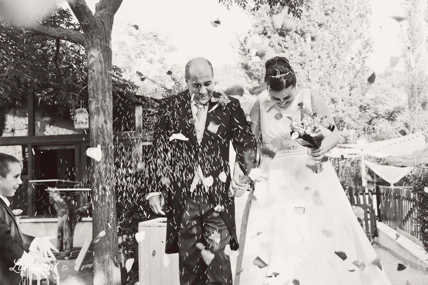 Weddings_IsayJuanjo_Lovelynat-photography_076