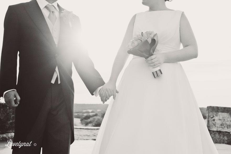 Weddings_IsayJuanjo_Lovelynat-photography_079
