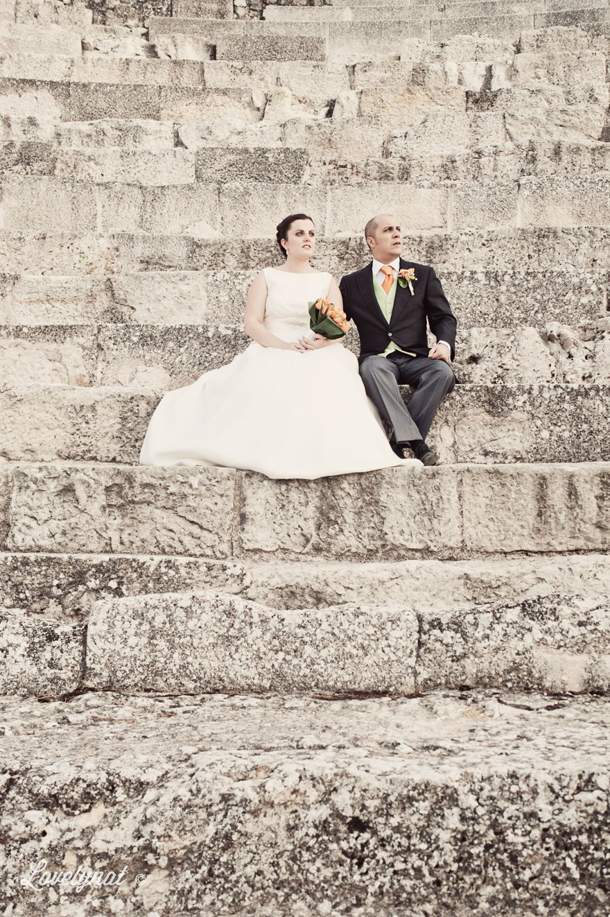Weddings_IsayJuanjo_Lovelynat-photography_081