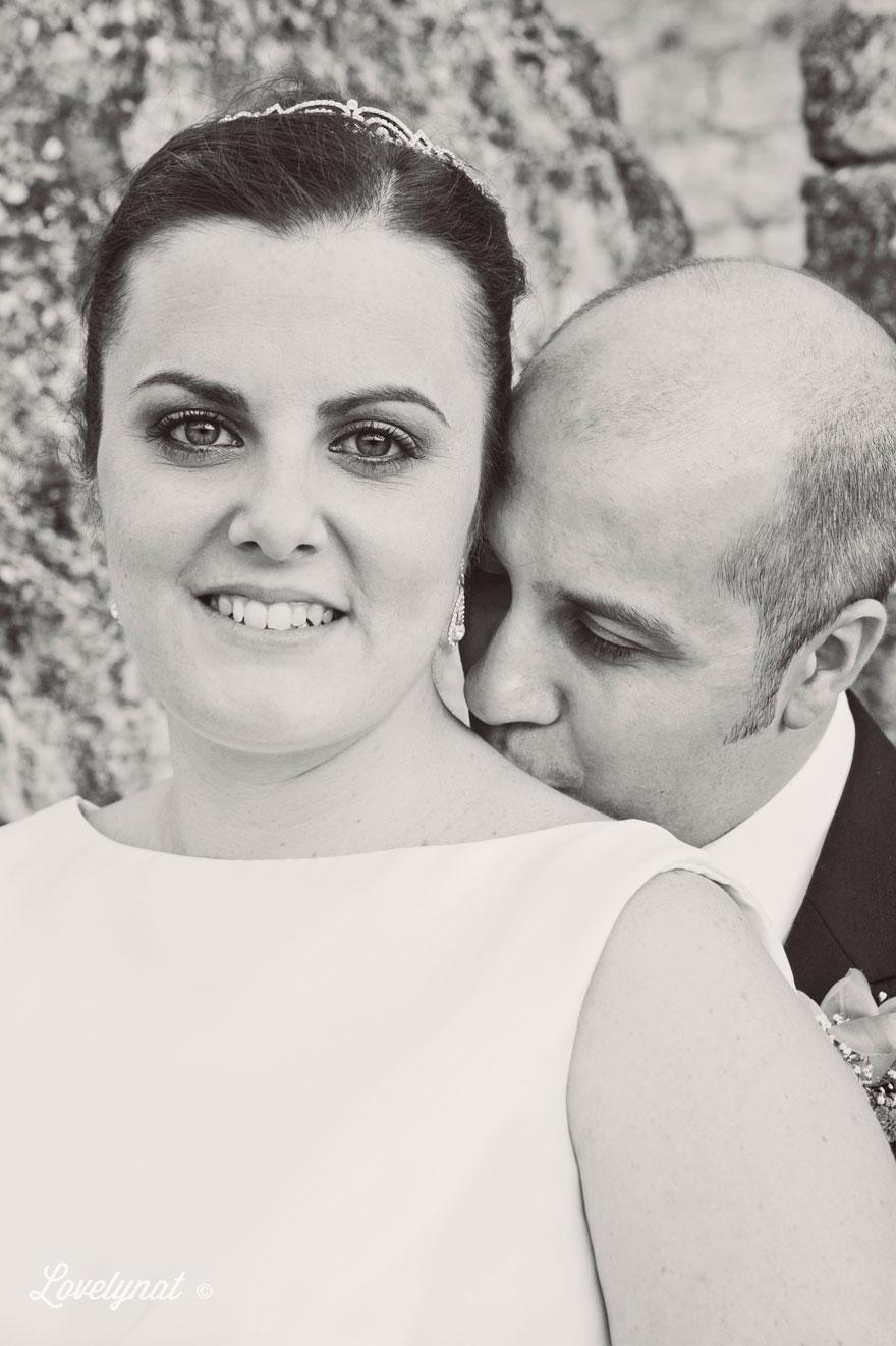 Weddings_IsayJuanjo_Lovelynat-photography_084