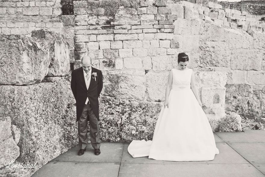 Weddings_IsayJuanjo_Lovelynat-photography_085