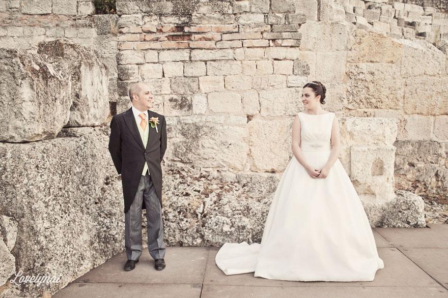 Weddings_IsayJuanjo_Lovelynat-photography_086