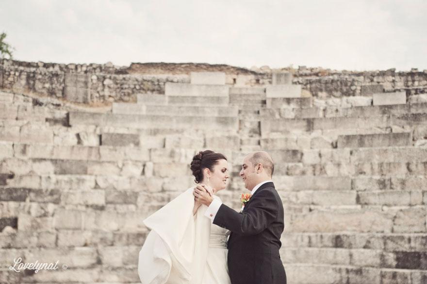 Weddings_IsayJuanjo_Lovelynat-photography_089