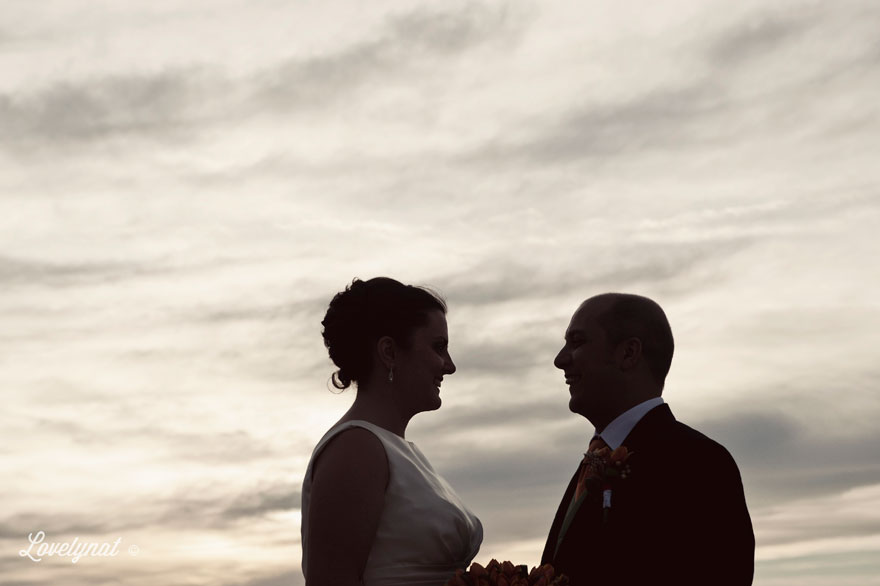 Weddings_IsayJuanjo_Lovelynat-photography_091
