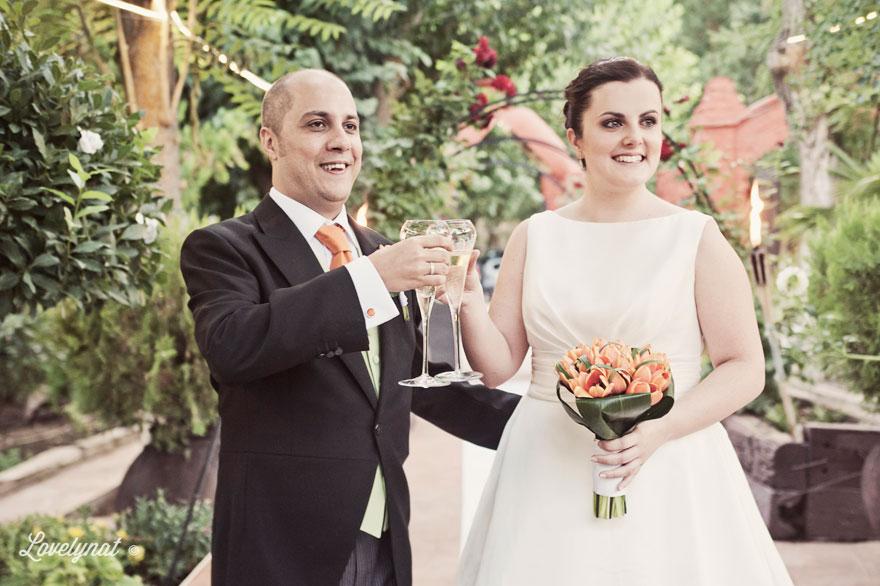 Weddings_IsayJuanjo_Lovelynat-photography_094