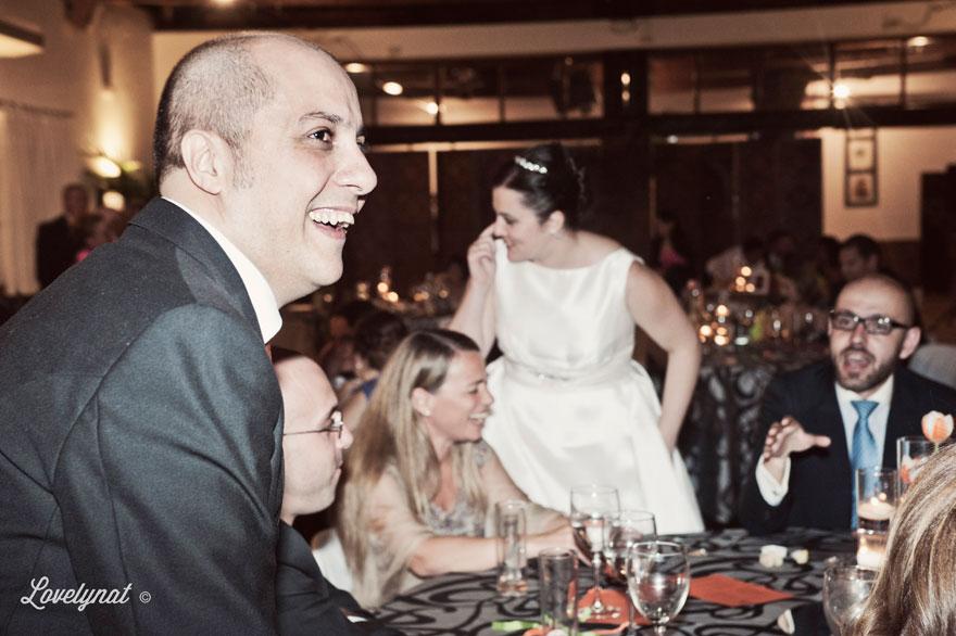 Weddings_IsayJuanjo_Lovelynat-photography_107