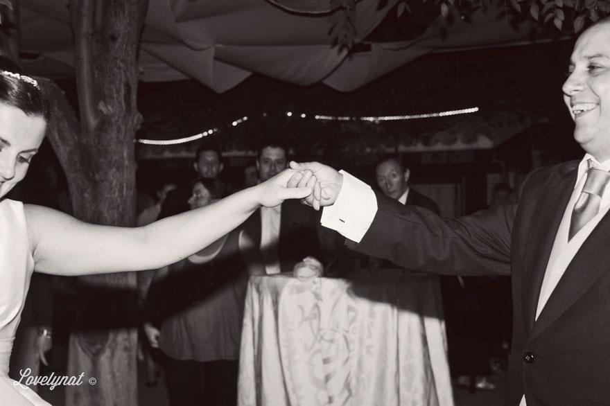 Weddings_IsayJuanjo_Lovelynat-photography_110