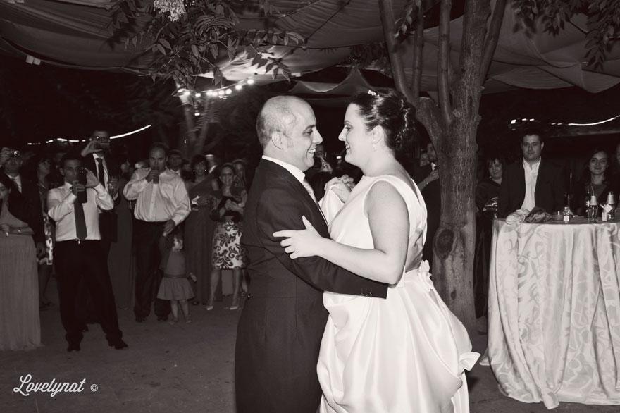 Weddings_IsayJuanjo_Lovelynat-photography_112