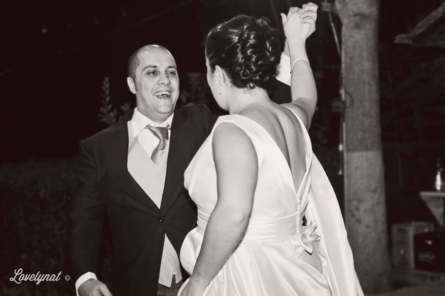 Weddings_IsayJuanjo_Lovelynat-photography_115