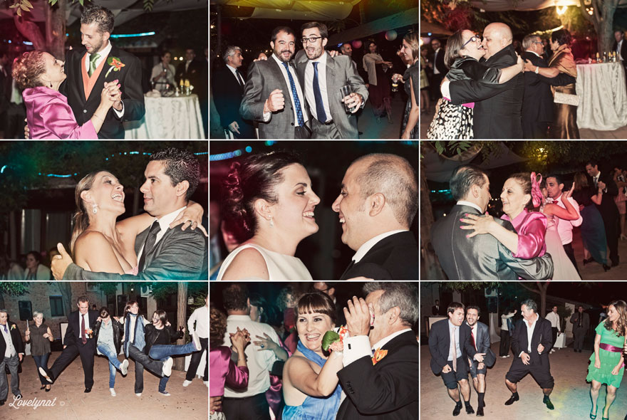 Weddings_IsayJuanjo_Lovelynat-photography_116