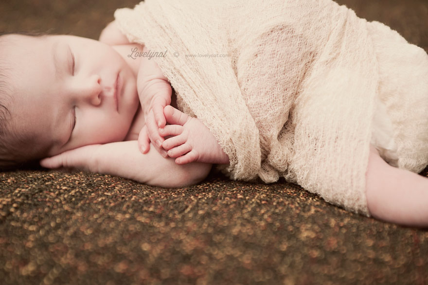 Babies_Hector_Lovelynat-Photography_16