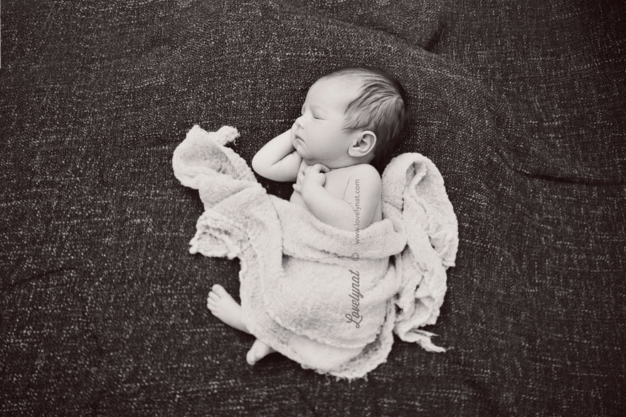 Babies_Hector_Lovelynat-Photography_18