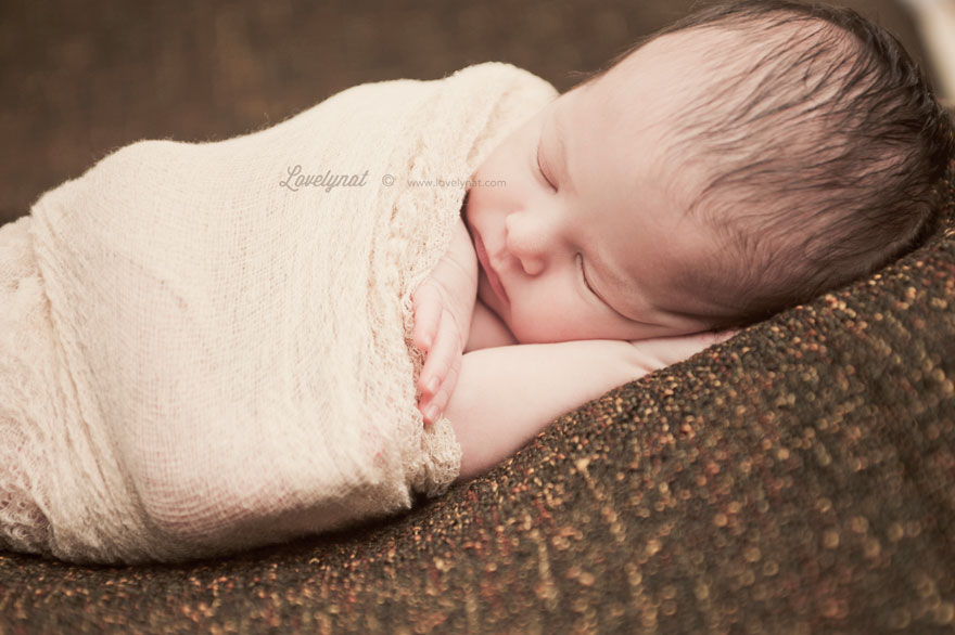 Babies_Hector_Lovelynat-Photography_19