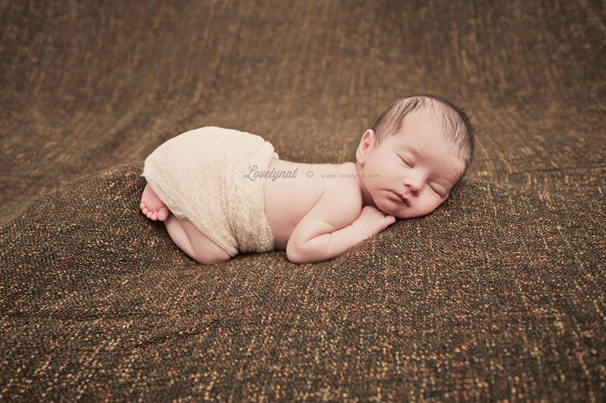 Babies_Hector_Lovelynat-Photography_25