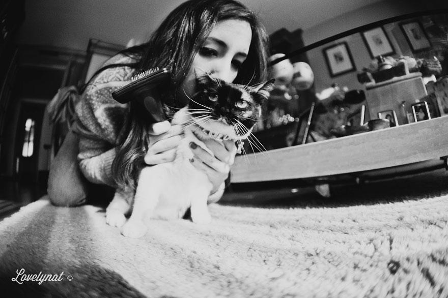 Pets_Lulu_Lovelynat-Photography_062