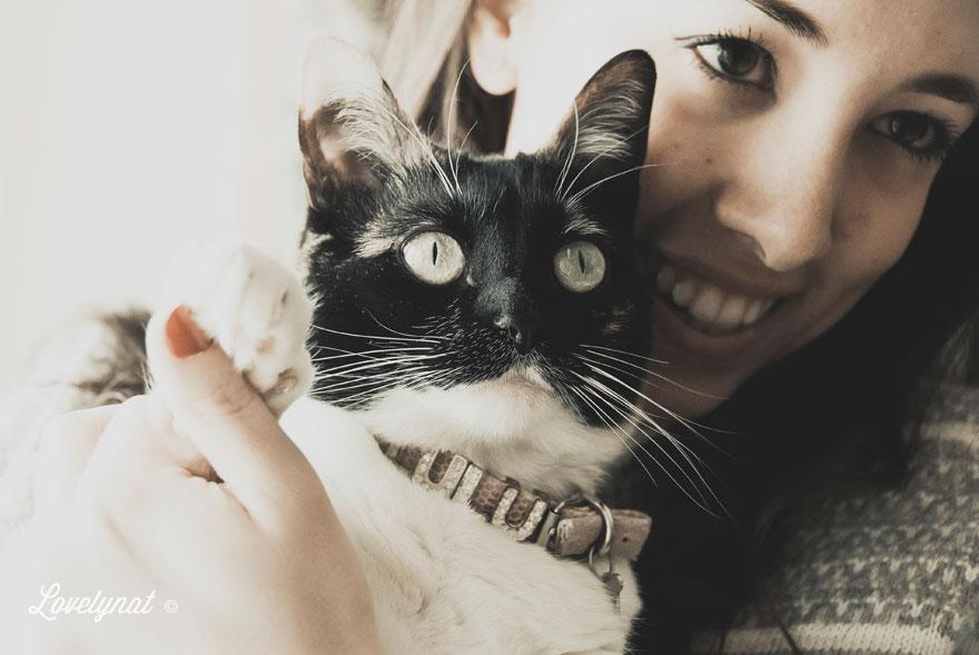 Pets_Lulu_Lovelynat-Photography_065-(1)