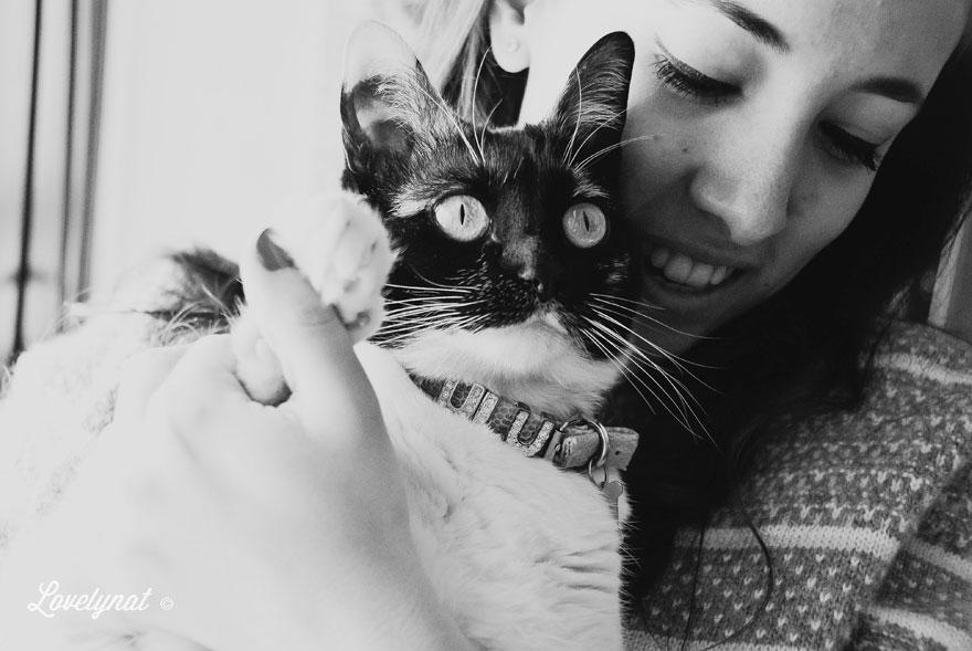 Pets_Lulu_Lovelynat-Photography_067