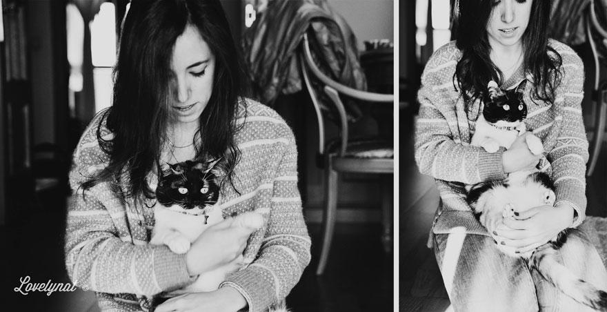 Pets_Lulu_Lovelynat-Photography_092