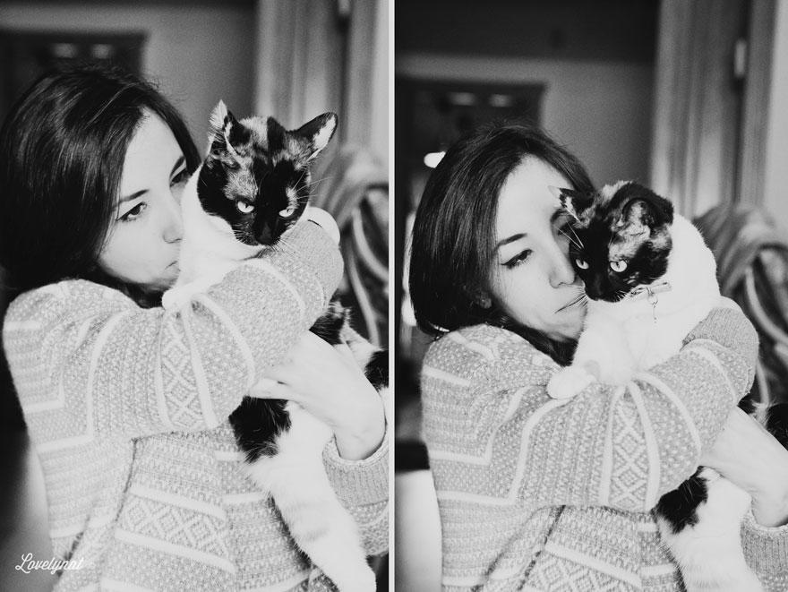 Pets_Lulu_Lovelynat-Photography_095