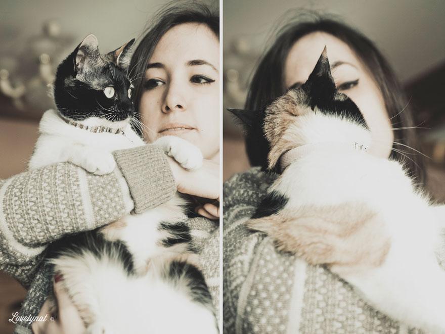 Pets_Lulu_Lovelynat-Photography_096-(1)