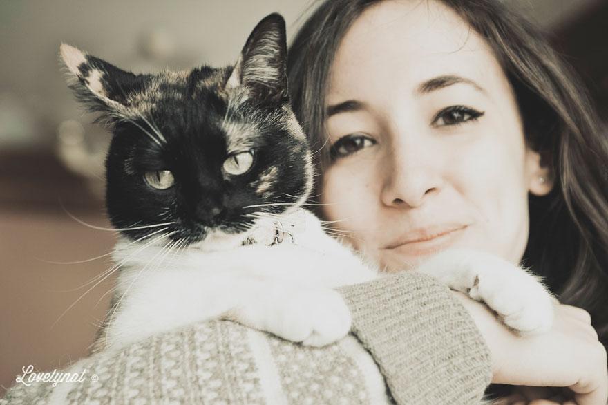 Pets_Lulu_Lovelynat-Photography_102-(1)