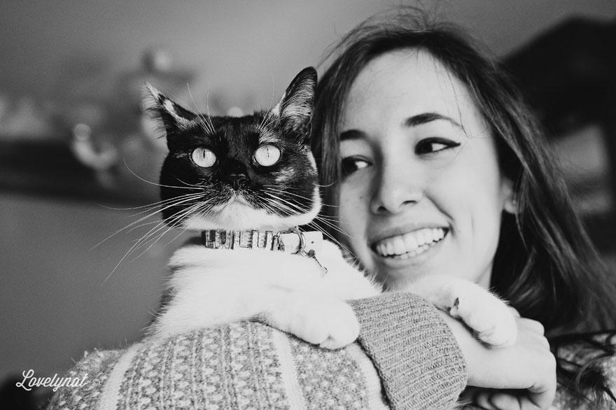 Pets_Lulu_Lovelynat-Photography_104